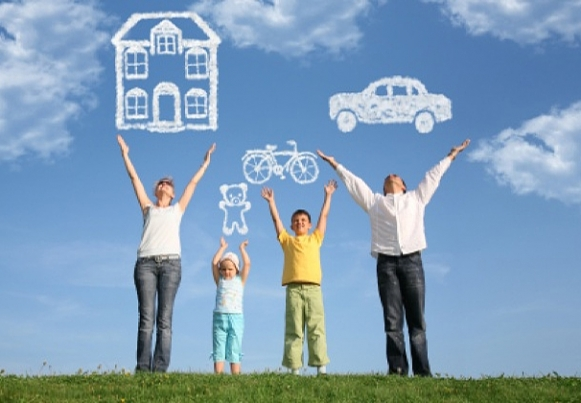 home insurance, Rosenberg, Texas