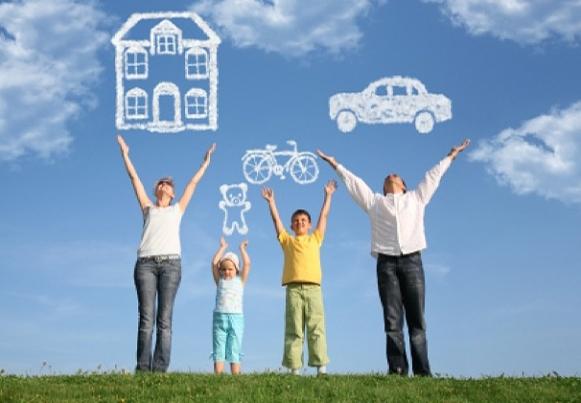 home insurance, Rosenberg, Texas