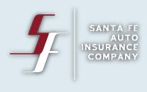 Santa Fe Insurance